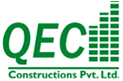 Best Construction Company